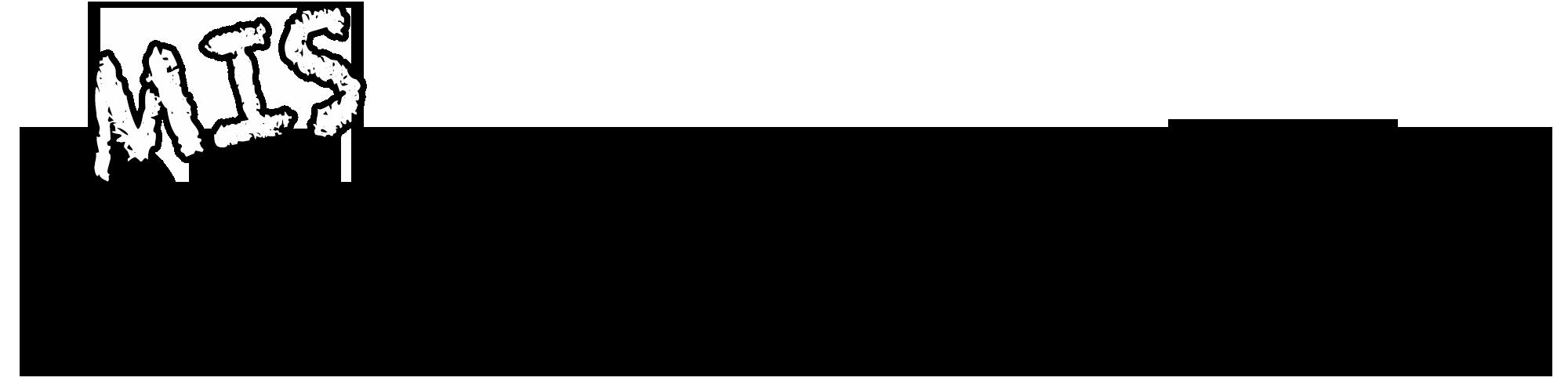 MISPELOTAZOS